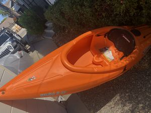 8 foot kayak for Sale in San Francisco, CA
