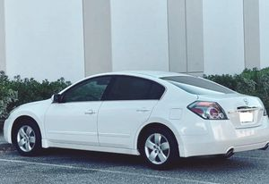 Amazing reliable carrr Nissan Altima S 2008!!!!! for Sale in Wichita, KS