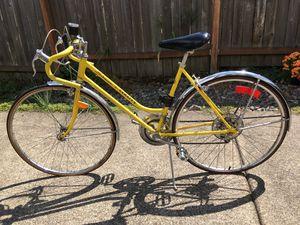 Schwinn varsity bicycle for Sale in Cornelius, OR