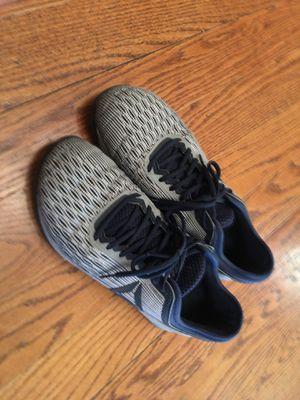 Reebok Cross Training Shoes for Sale in Salt Lake City, UT