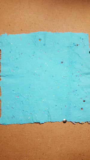 Handmade Paper for Sale in Saint Robert, MO