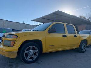 2005 Chevrolet Colorado for Sale in Tampa, FL