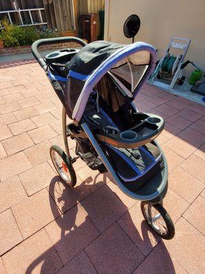 Graco stroller $50. for Sale in San Lorenzo, CA