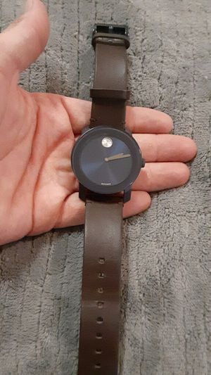 Movado BOLD for Sale in Chandler, AZ