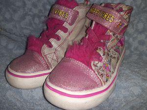 Trolls shoes for Sale in Houston, TX