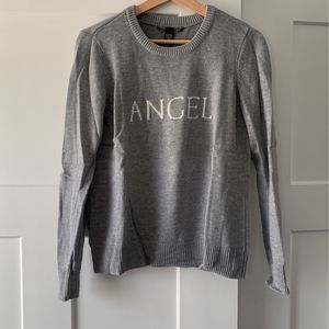 Sweater for Sale in Springfield, VA