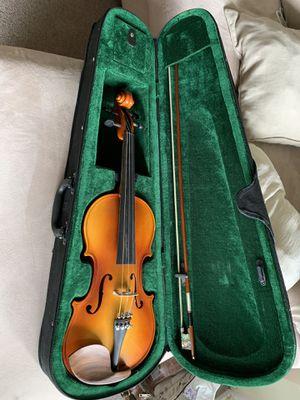 Full size violin for Sale in Broomfield, CO