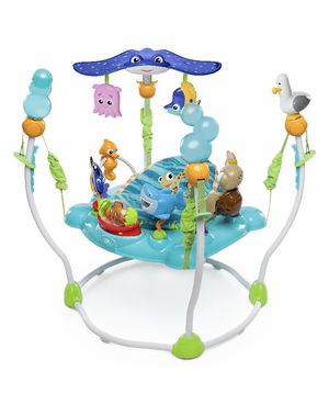 Finding Nemo Baby bouncer for Sale in North Las Vegas, NV