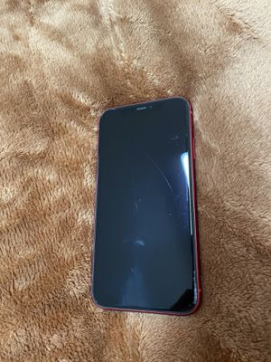 iPhone 11 unlocked 64Gb for Sale in San Jose, CA