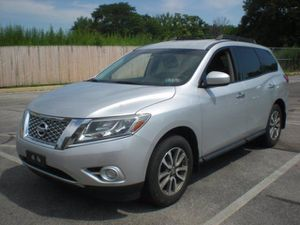 2013 Nissan Pathfinder for Sale in Sharon Hill, PA