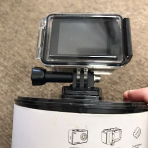 Activeon Camera for Sale in Chesapeake, VA