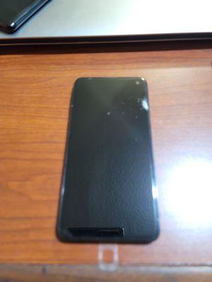 Samsung 10e for Sale in Riverside, CA