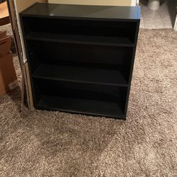 Bookshelf for Sale in St. Louis,  MO
