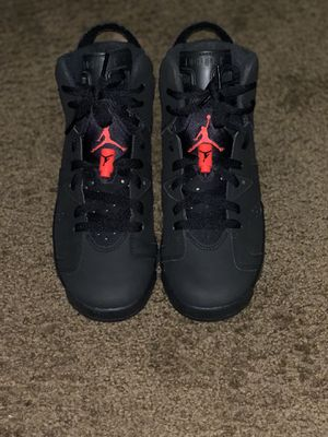 2014 Infrared 6's for Sale in Columbia, SC