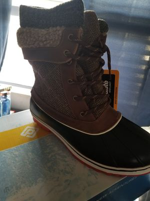 Dream Pairs Boots for Sale in Mesa, AZ