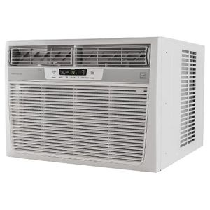15100 btu AC Unit for Sale in Columbus, OH