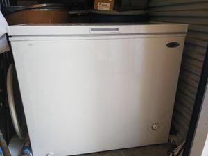 PREMIUM Freezer $75 for Sale in Pompano Beach, FL