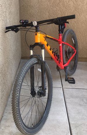 Trek Marlin 7 for Sale in Clovis, CA