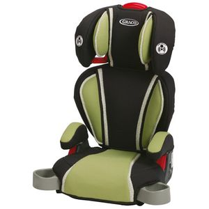 New Graco TurboBooster HighBack Car Seat for Sale in Duncan, SC
