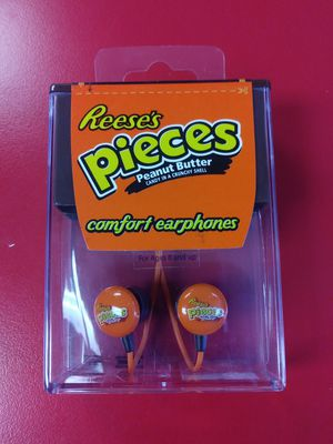 Earbuds for Sale in North Attleborough, MA