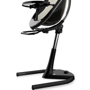 mima moon high chair for Sale in Los Angeles, CA