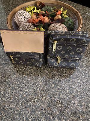 New fanny bag for Sale in Malabar, FL