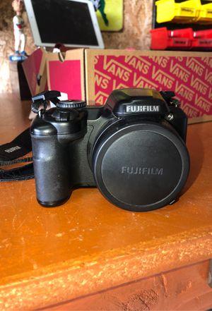 Fuji Film Camera for Sale in Chino, CA