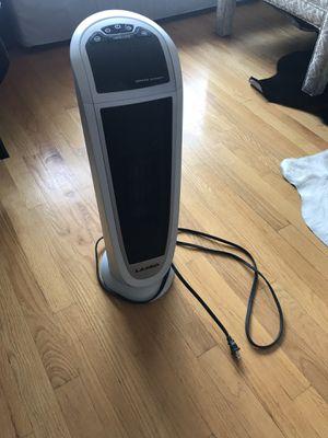 Lasko Heater for Sale in Alexandria, VA