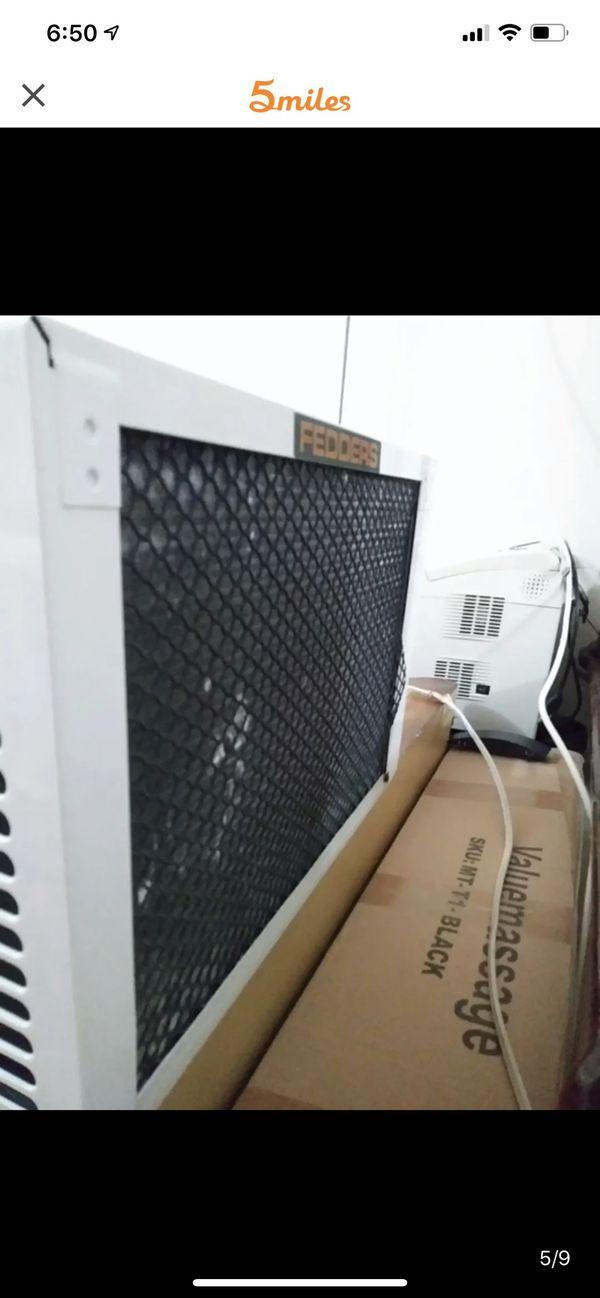 Good air conditioner, 5000 Bt