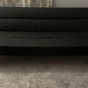 Futon Sofa for Sale in Reston, VA