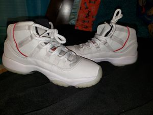Kids Jordan's size 6 for Sale in Kissimmee, FL