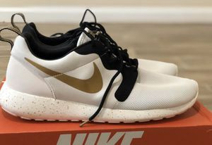 Nike roshe run World Cup pack for Sale in Davie, FL