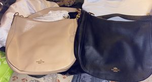 Coach Hobo crossbody for Sale in Denver, CO