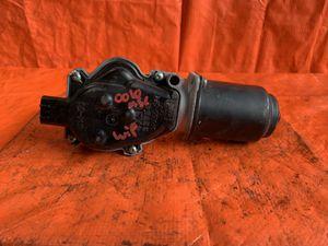 OEM - 2005 05 - ACURA - RSX TYPE S - WINDSHIELD WIPER MOTOR for Sale in Opa-locka, FL