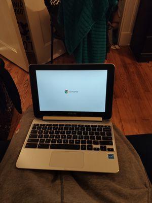 ASUS Chromebook 10.1 in for Sale in Binghamton, NY