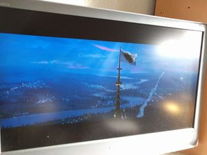 """Sony 40"""" inches tv for Sale in Fremont, CA"""