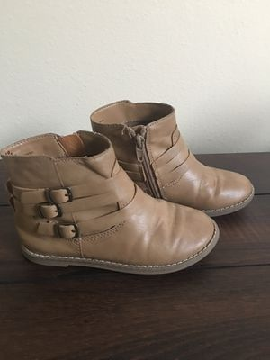 Girls boots for Sale in College Station, TX