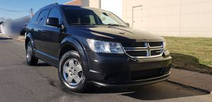 <<2012 Dodge Journey SE 3rd ROW>> for Sale in East Hartford, CT