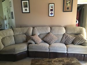 3 piece set for Sale in Dixon, MO