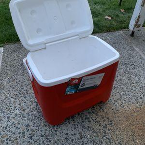 Igloo Cooler for Sale in Kirkland, WA