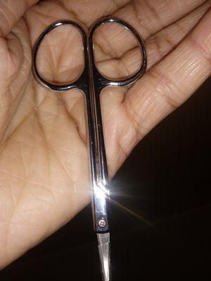 Mini nail scissors for Sale in New York, NY