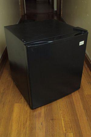 College Size Refrigerator FOR SALE! for Sale in Boston, MA