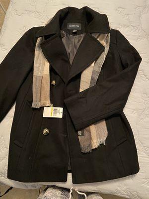 Women coat for Sale in Commerce, CA
