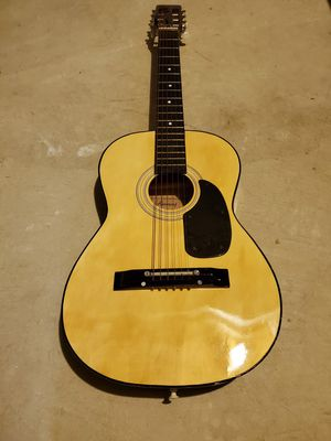 Youth Guitar for Sale in Saint Charles, MO