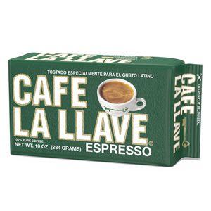 Café La Llave 10 oz for Sale in Miami, FL