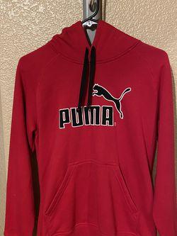 Puma Sweatshirt for Sale in Las Vegas,  NV