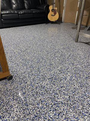 New flooring for Sale in Pompano Beach, FL