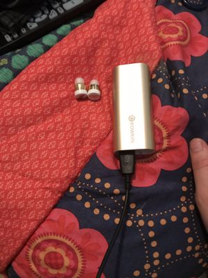 Rowkin wireless earbuds for Sale in Tampa, FL