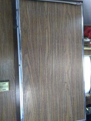 RV fridge for Sale in Amarillo, TX