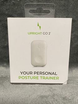 Upright Go 2 for Sale in Seattle,  WA
